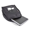 Dereham Laptop Backpacks  - Image 2