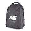 Dereham Laptop Backpacks