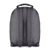 Dereham Laptop Backpacks  - Image 3