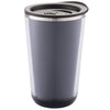 350ml Dia Travel Tumblers  - Image 2