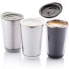 350ml Dia Travel Tumblers  - Image 4