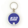 meme torch keyrings | Adband