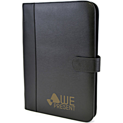 Finlay A4 Tablet Conference Folders