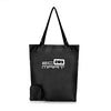 Foldable Polyester Shopper Bags  - Image 6