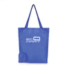 Foldable Polyester Shopper Bags  - Image 5