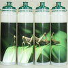 Full Colour 500ml Sports Bottles  - Image 2