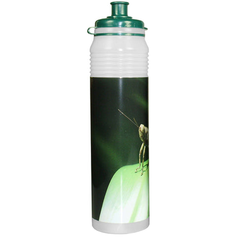 Full Colour 500ml Sports Bottles