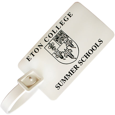 Gnalvic Luggage Tags