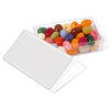 Gourmet Jelly Bean Rectangle Pots  - Image 5