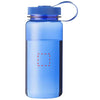 hardy sports bottle | Adband