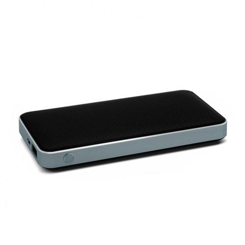 Harmony Power Bank Bluetooth Speakers