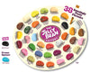 Flow Bag – The Jelly Bean Factory Jelly Beans 10g