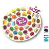 Gourmet Jelly Bean Rectangle Pots  - Image 3