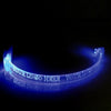 LED Light Up Wristbands  - Image 3