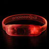LED Light Up Wristbands  - Image 4