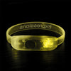 LED Light Up Wristbands  - Image 5