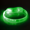 LED Light Up Wristbands  - Image 2