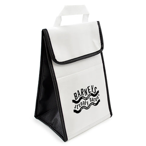Lawson Cooler Bags