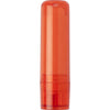 Lip Balm Sticks  - Image 5