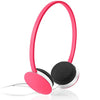 On Ear Headphones  - Image 5
