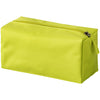 Passage Toiletry Bags  - Image 3