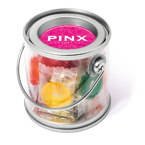Mini Bucket – Polo Fruits