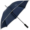 Reflective Lightweight Storm Umbrellas