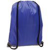 Reflective Drawstring Backpacks  - Image 4