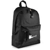 Royton Backpacks  - Image 5