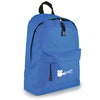 Royton Backpacks