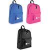 Royton Backpacks  - Image 2