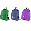 Royton Backpacks  - Image 3