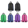 Royton Backpacks  - Image 6