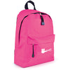 Royton Backpacks  - Image 4