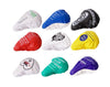 bike seat covers sample | Adband