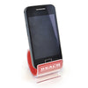 Turbo Smart Phone Stand