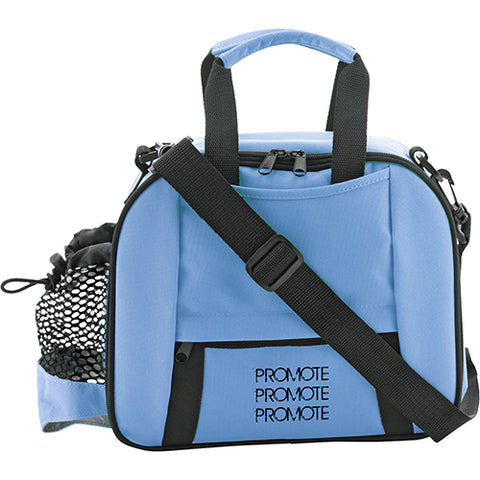 Shoulder Strap Cooler Bags