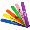 Adult Silicon Slap Wrap Wristbands  - Image 2