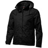 Slazenger Mens Top Spin Jackets  - Image 3