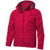 Slazenger Mens Top Spin Jackets  - Image 5