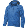 Slazenger Mens Top Spin Jackets  - Image 6