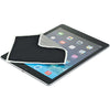 Soft Touch Screen Cleaning Cloths  - Image 4