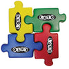 Stress Jigsaw Pieces  - Image 2