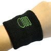 Sweat Wristbands  - Image 2