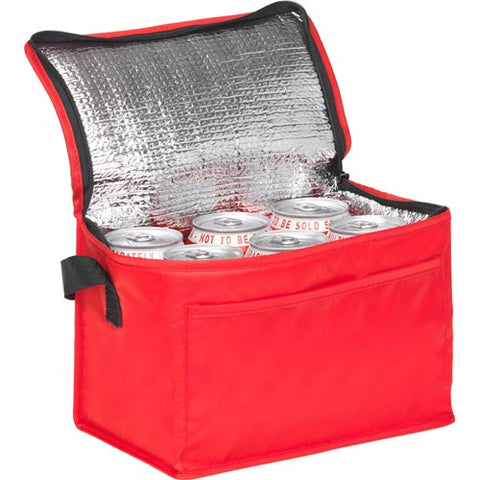 Tonbridge 6 Can Cooler Bags