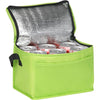 Tonbridge 6 Can Cooler Bags  - Image 2