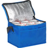 Tonbridge 6 Can Cooler Bags  - Image 3