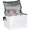 Tonbridge 6 Can Cooler Bags  - Image 6