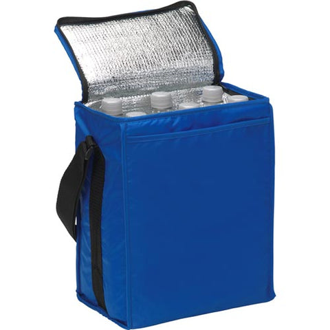 Tonbridge Cooler Bags
