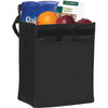 Tonbridge Cooler Lunch Bags  - Image 4